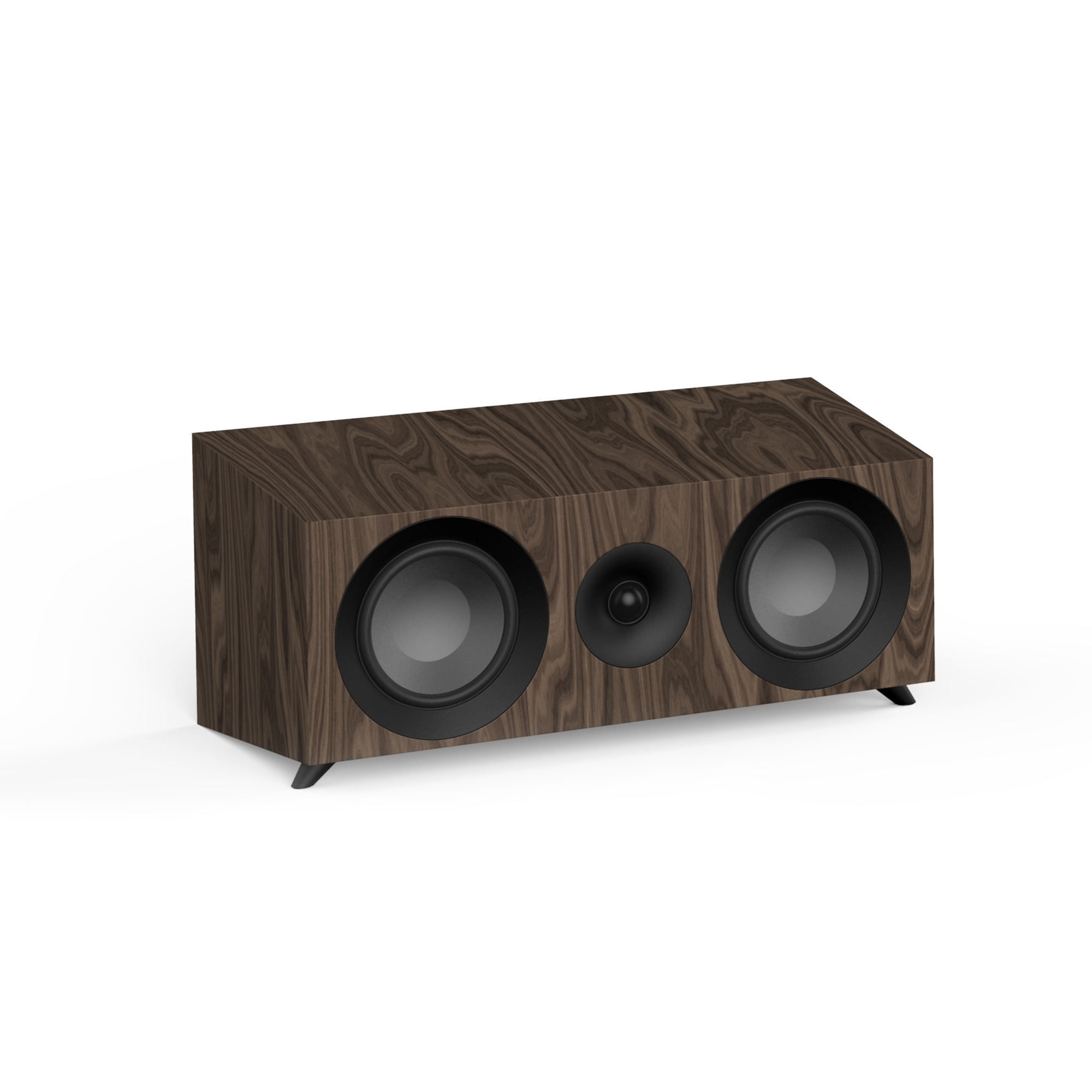 Jamo com | S 807 HCS Home Theater with Surround Sound